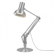 Anglepoise Type 75 Giant Stehleuchte