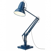 Anglepoise Original 1227 Giant Outdoor Stehleuchte Glanzlack