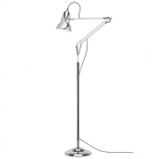 Anglepoise Original 1227 Stehleuchte