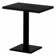 Emu - Round Tisch rechteckig