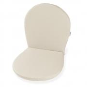 Emu - Sitz- und Rückenkissen für Ronda Stuhl / Hocker