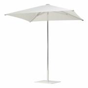Emu - Shade Sonnenschirm ohne Schirmfuß
