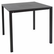 Emu - Urban Tisch quadratisch