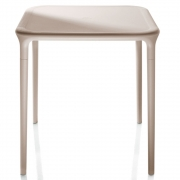 Magis - Air Table Tisch