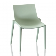 Magis - Zartan Basic Stuhl