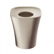Magis - Trash Papierkorb