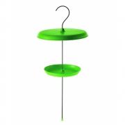 Magis - Bird Table Futterstelle Grün