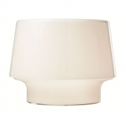Muuto - Cosy in White Table Lamp Large