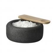 Muuto - One Salzfässchen