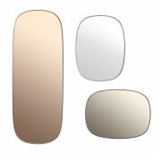 Muuto - Framed Spiegel