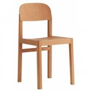 Muuto - Workshop Stuhl