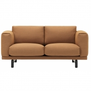 Muuto - Rest Studio Sofa