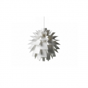Normann Copenhagen - Norm 69 Lampe Medium