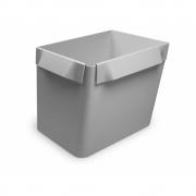 Authentics - Big Bin Container