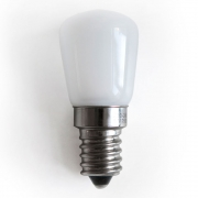 Design House Stockholm - LED Leuchtmittel für Block Lamp