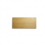 Design House Stockholm - Chop Bambus Schneidebrett Large