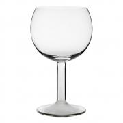 Design House Stockholm - Globe Weinglas (2er Set)