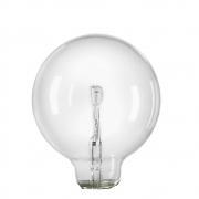 Design House Stockholm - Leuchtmittel für Cord Lamp Mini