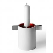 Design House Stockholm - Spring Kerzenhalter