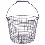 Korbo - Bucket 16 Drahteimer