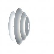 Louis Poulsen - Oslo Rund Wand- / Deckenleuchte LED
