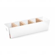 Konstantin Slawinski - Shuffle-Box Tischbox
