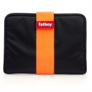 Fatboy - Tablet Tuxedo Tablethülle