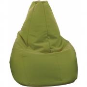 Zanotta - Sacco Small Sitzsack