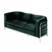 Zanotta - Onda 3-Sitzer Sofa