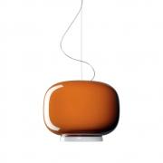 Foscarini - Chouchin Mini 1 Orange