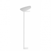 Foscarini - Lightwing Terra Stehleuchte