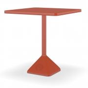 Kristalia - TNP Tisch