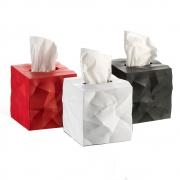 essey - Wipy Cube Tuchbox