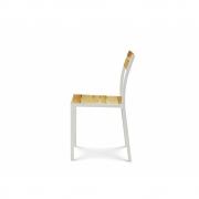 Ethimo - Meridien Stuhl