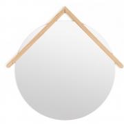 Harto - Mirror Lubin Spiegel