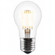 Vita Copenhagen - Idea LED Leuchtmittel