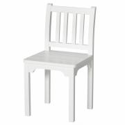 Oliver Furniture - Seaside Kinderstuhl