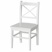 Oliver Furniture - Seaside Juniorstuhl