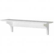 Oliver Furniture - Seaside Wandregal