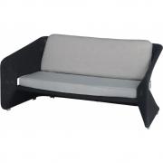 Stern - Limbo Sofa
