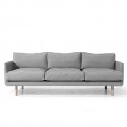 Bruunmunch - Emo 3 Sitzer Sofa