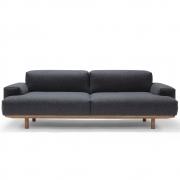 Bruunmunch - Reason 2 Sitzer Sofa