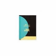 Tom Dixon - Ink Taschenbuch