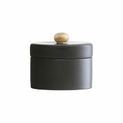 House Doctor - Pot Zuckerdose