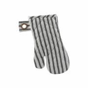 House Doctor - Stripe Grillhandschuh (2 Stk.)