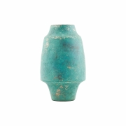 House Doctor - Green Lights Vase
