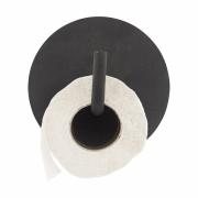 House Doctor - Text Toilettenpapierhalter