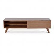 Case Furniture - Cross Medienschrank