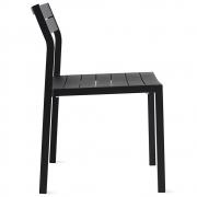 Case Furniture - Eos Stuhl