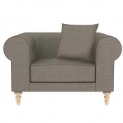 Case Furniture - Knole Sessel